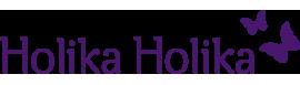 HolikaHolika