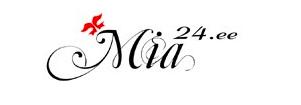 Mia24.ee